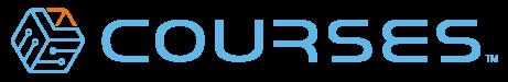 LMS Courses logo